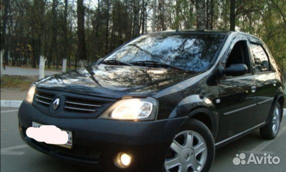 Аренда автомобиля  89045760018 купить 4