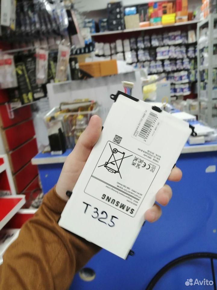 Акб Samsung SM-T325/T320/T321 Galaxy Tab Pro 8.4  89003081353 купить 10