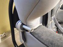 Автокресло Renolux Quick confort 9-36 кг