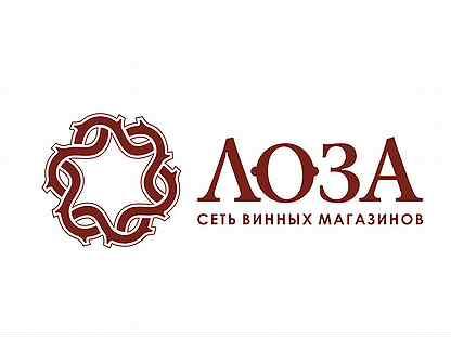 Работа в вебчате северобайкальск работа для девушки в ухте