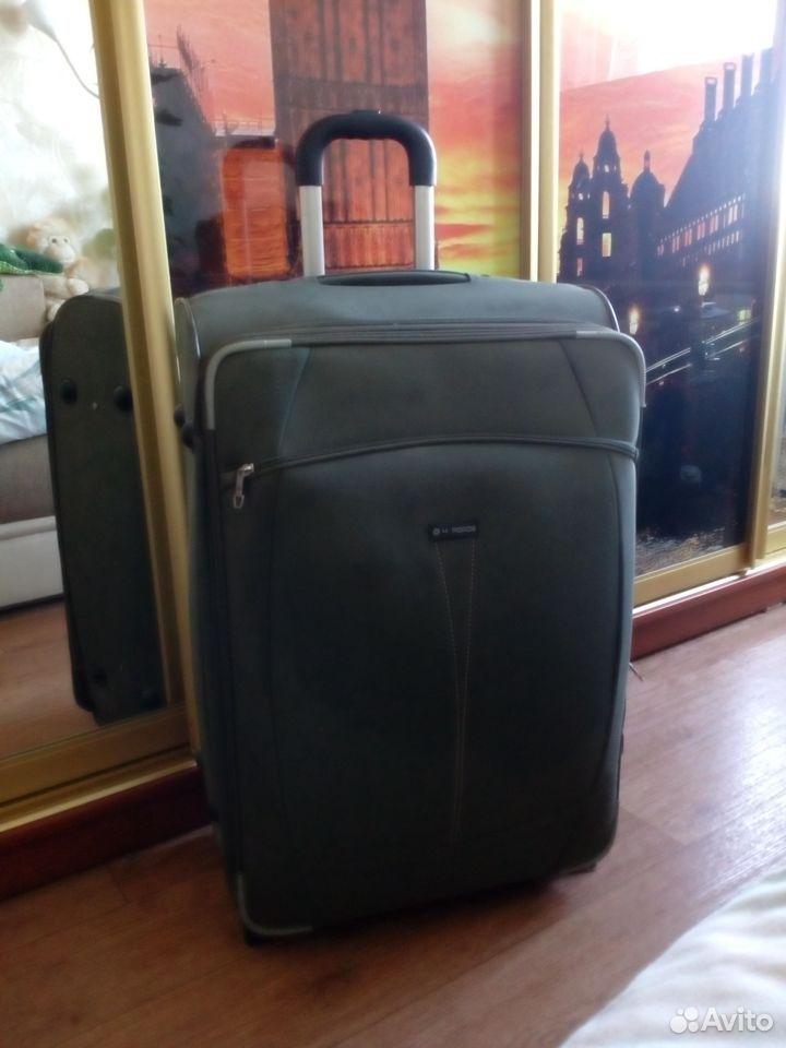 Suitcase  89021375107 buy 6