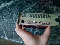 Видеокарта — Товары для компьютера в Геленджике