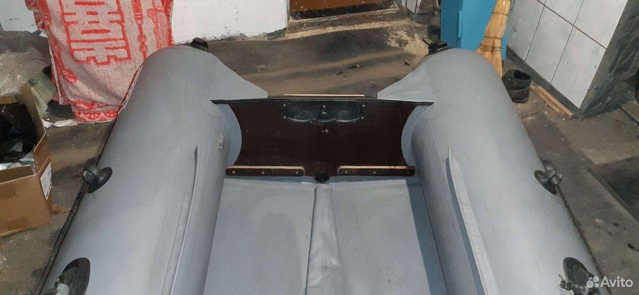 Моторная лодка пвх  89133107674 купить 2