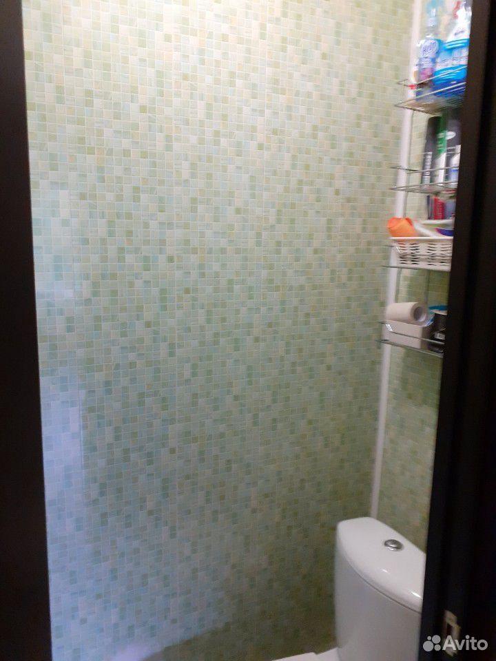 2-к квартира, 51 м², 4/5 эт.  89619620325 купить 4