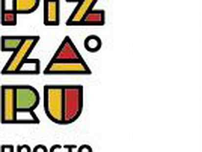 Работа в вебчате северск работа для девушек смоленск