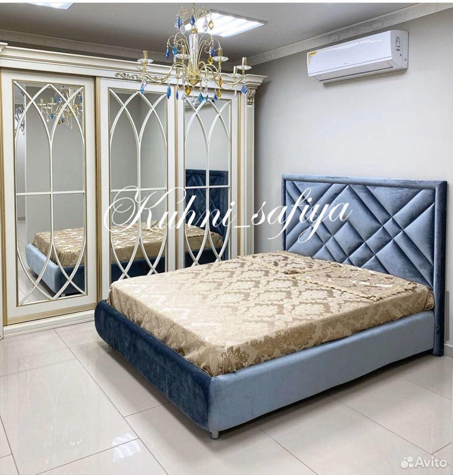 Спальный гарнитур  89633727222 купить 1