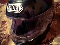 Shoei x-eleven