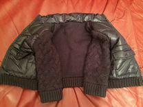 Куртка для мальчика Zara