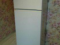 Холодильник атлант мхм-268-00 бу рабочий
