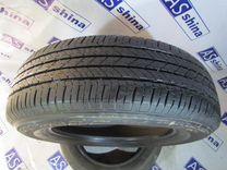 Шины 17 215 70 98T Bridgestone Dueler H/L 400