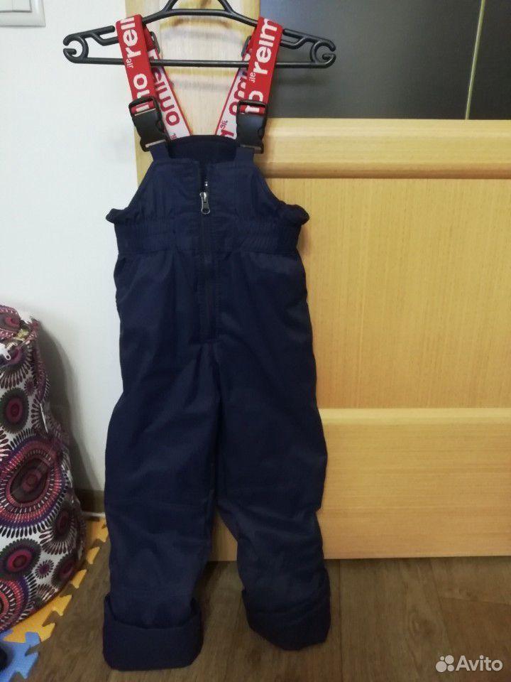 Осенне-весенний костюм  89202645805 купить 3