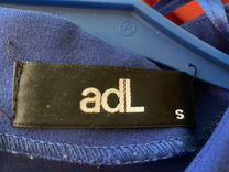 Платье adL, 42-44