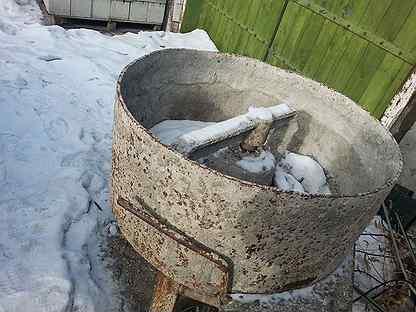 Купить бетон в саяногорске бетон в новороссийске заводы