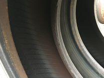 Резина на седельный тягач — Запчасти и аксессуары в Кирове