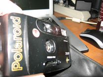 Фотоаппарат Polaroid 2000FF