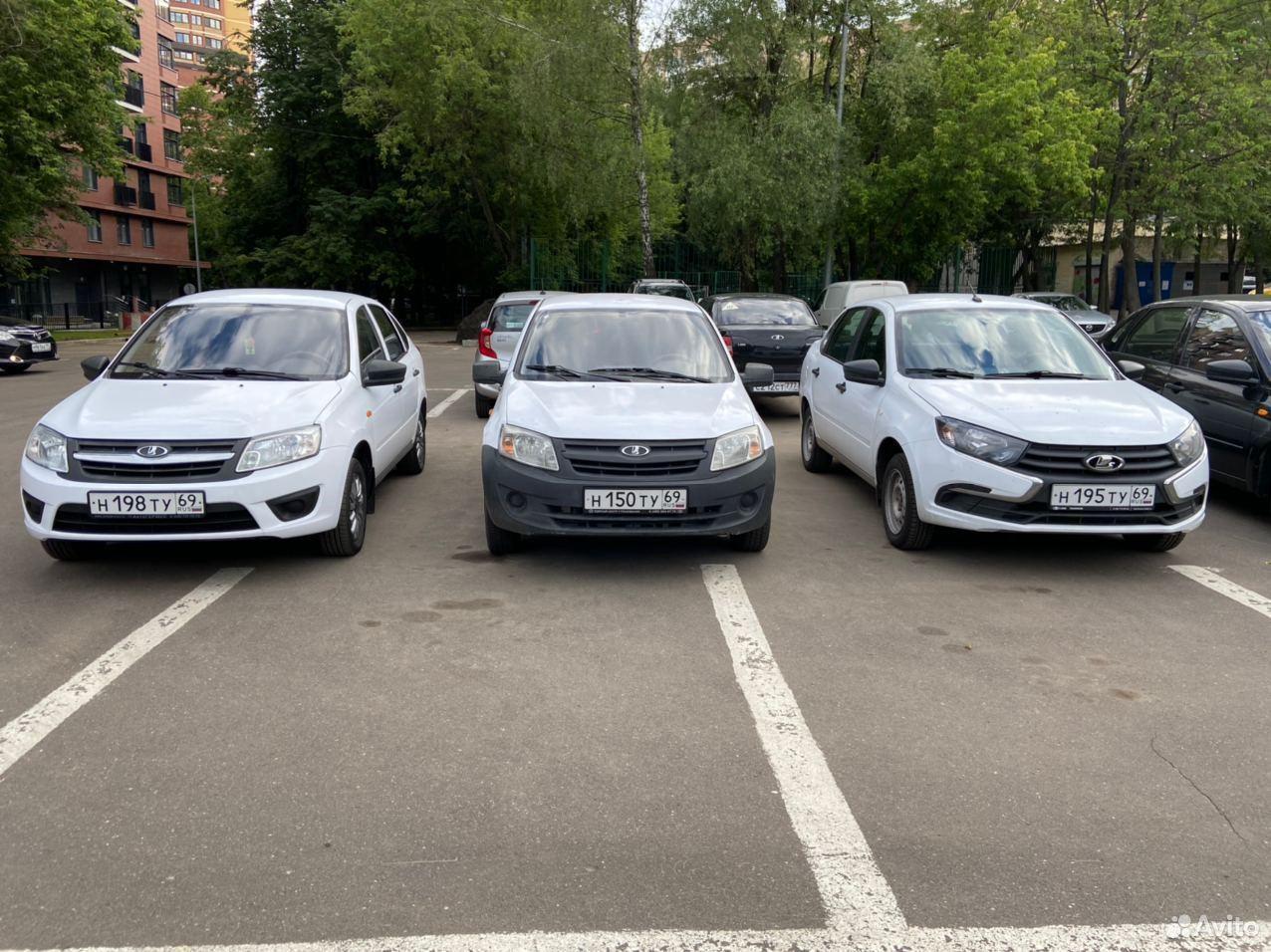 Авто для такси (выкуп)  89221104078 купить 2