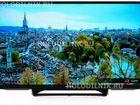 LED телевизор Sony KDL-32 RE 303