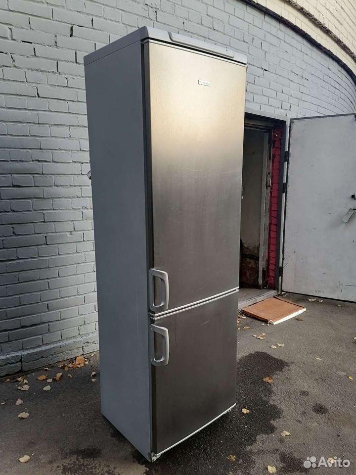 Холодильник Electrolux  89313888286 купить 4