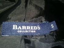 Одежда:пиджак, юбка