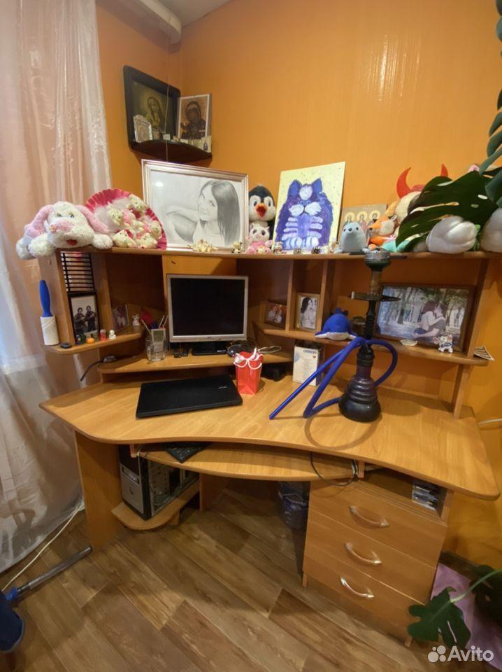 Компьютерный стол  89171688541 купить 1