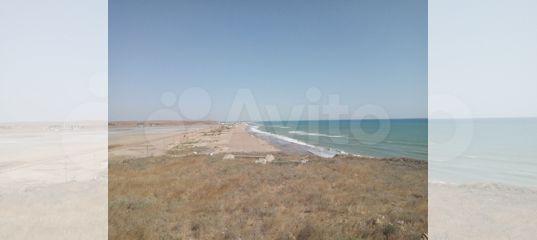 Строительство эксклюзивной гостиницы на море купить в Краснодарском крае   Для бизнеса   Авито
