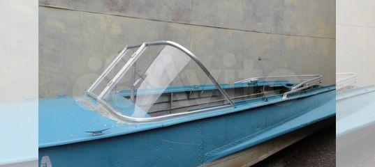 Сошьем тенты в екатеринбурге фото 589