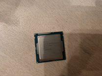 Intel Xeon E3-1220 V3 Socket 1150 а-г Core i5-4570
