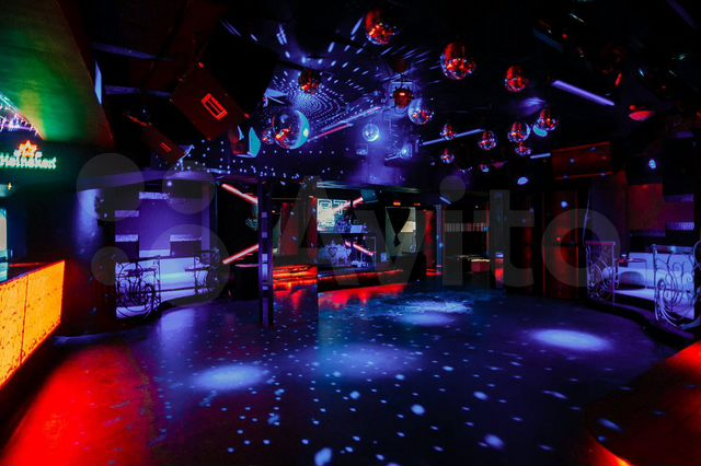 Ночные клубы в хабаровске в центре статья мужской клуб мужчинам