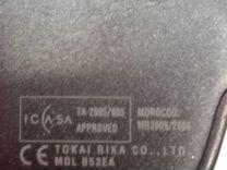 Ключ лексус tokai rika — Запчасти и аксессуары в Краснодаре