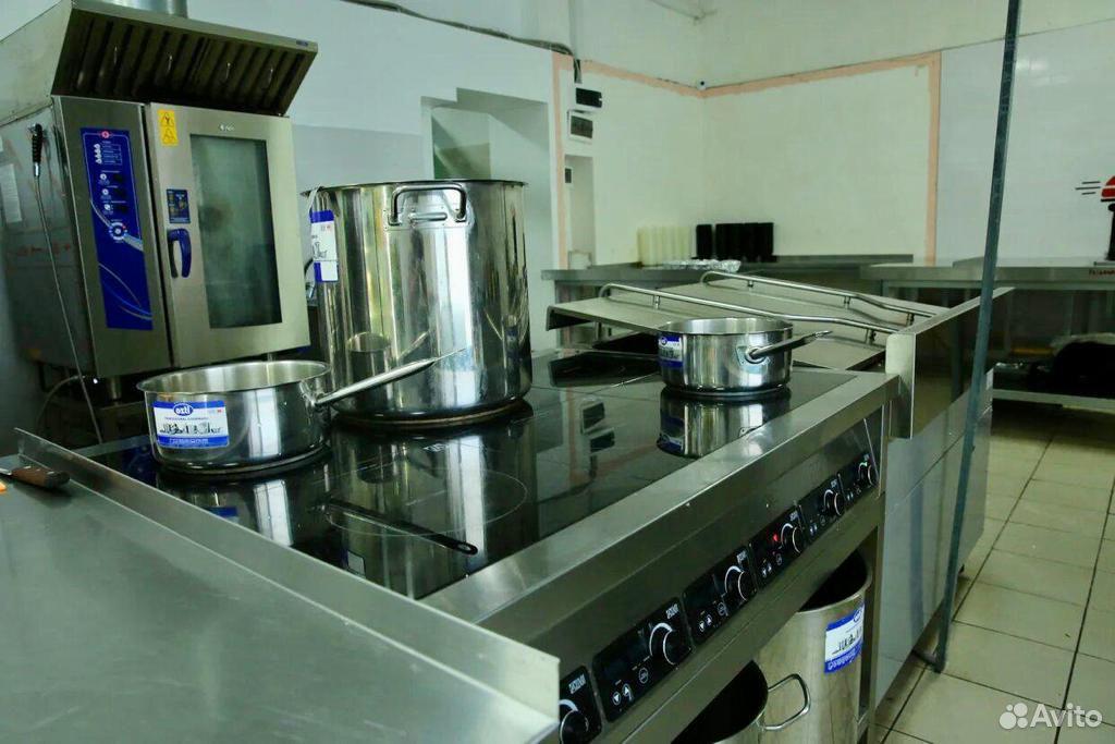 Готовый бизнес- Доставка готового питания (еды)  89786720849 купить 1