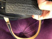 Сумка новая Balenciaga оригинал — Одежда, обувь, аксессуары в Санкт-Петербурге