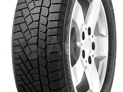 Gislaved 215/60 R16 99T Soft Frost 200