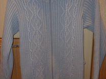 Одежда для девочки рост 134 см