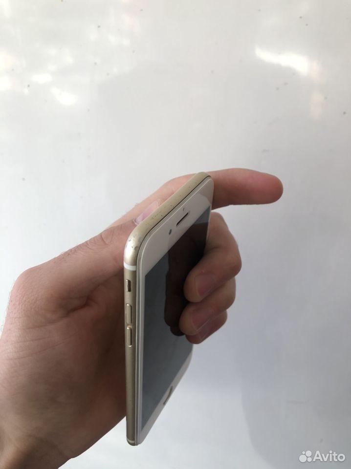 iPhone 6 ru/a  89194621769 купить 9