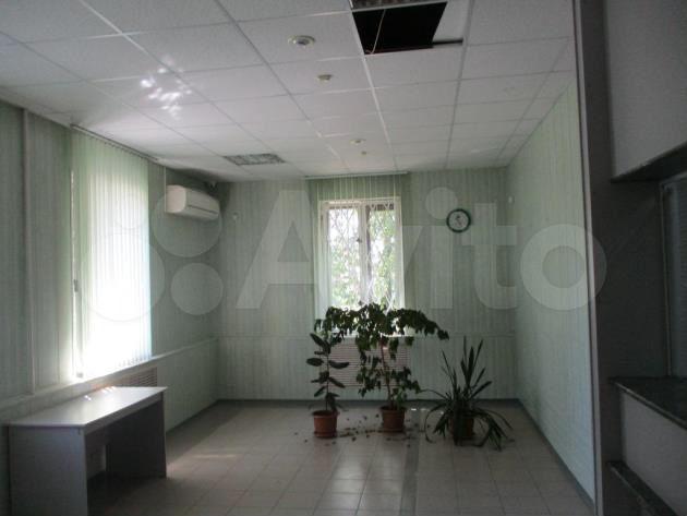 Нежилое помещение, 110.9 м²  84957277083 купить 5