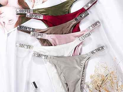 Нижнее белье женское оптом от производителя краснодар женское нижнее белье магазин название