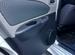 Nissan AD, 2006 с пробегом, цена 270000 руб.