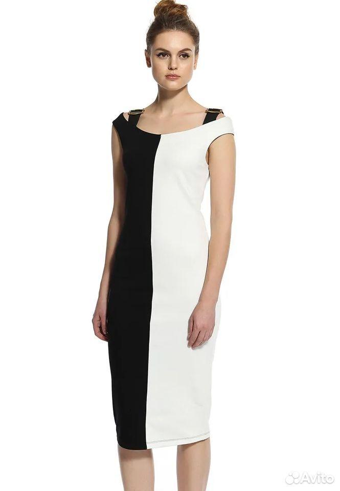 Платье Lost Ink  89604081819 купить 1