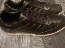 62dddf68 356 - Купить одежду и обувь в России на Avito