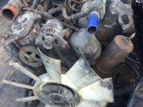 Продаю Двигатель на маз ямз 7511