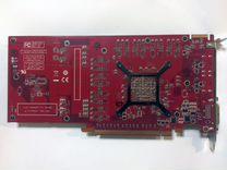 AMD FirePro V5900 2GB DDR5