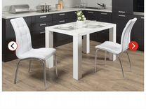 Стол hoff — Мебель и интерьер в Краснодаре