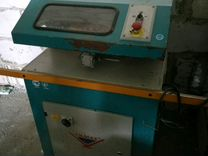 Углозачистной Yilmaz CA-601
