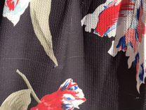 Платье — Личные вещи в Геленджике