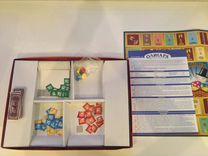 ec7b6429 Купить настольные игры: нарды ручной работы, покер, монополию ...