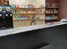 Готовый бизнес магазин разливных напитков