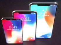 iPhone 5S/6/6s/7/8/X — Телефоны в Грозном