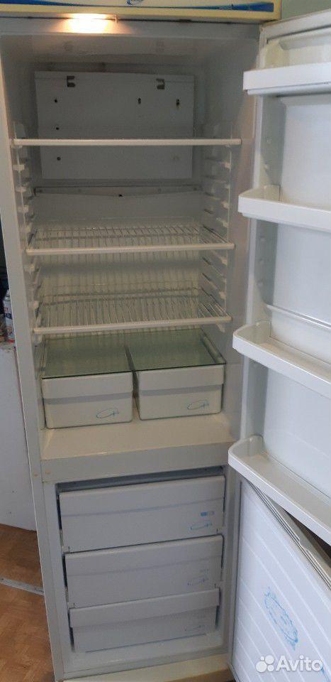 Холодильник Pozis  89248908812 купить 2