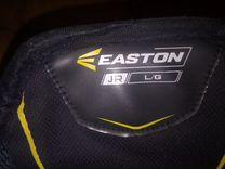 Трусы Easton размер JR L/G