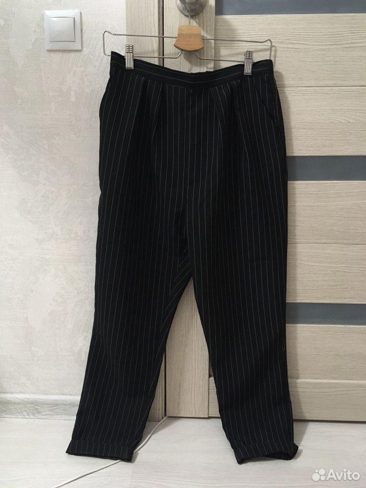 Pants  89831121323 buy 2